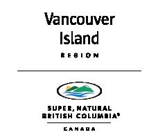 Tourism British Columbia: Vancouver Island Region